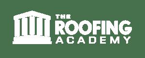 white logo TRA